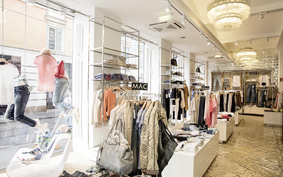store_graz_01