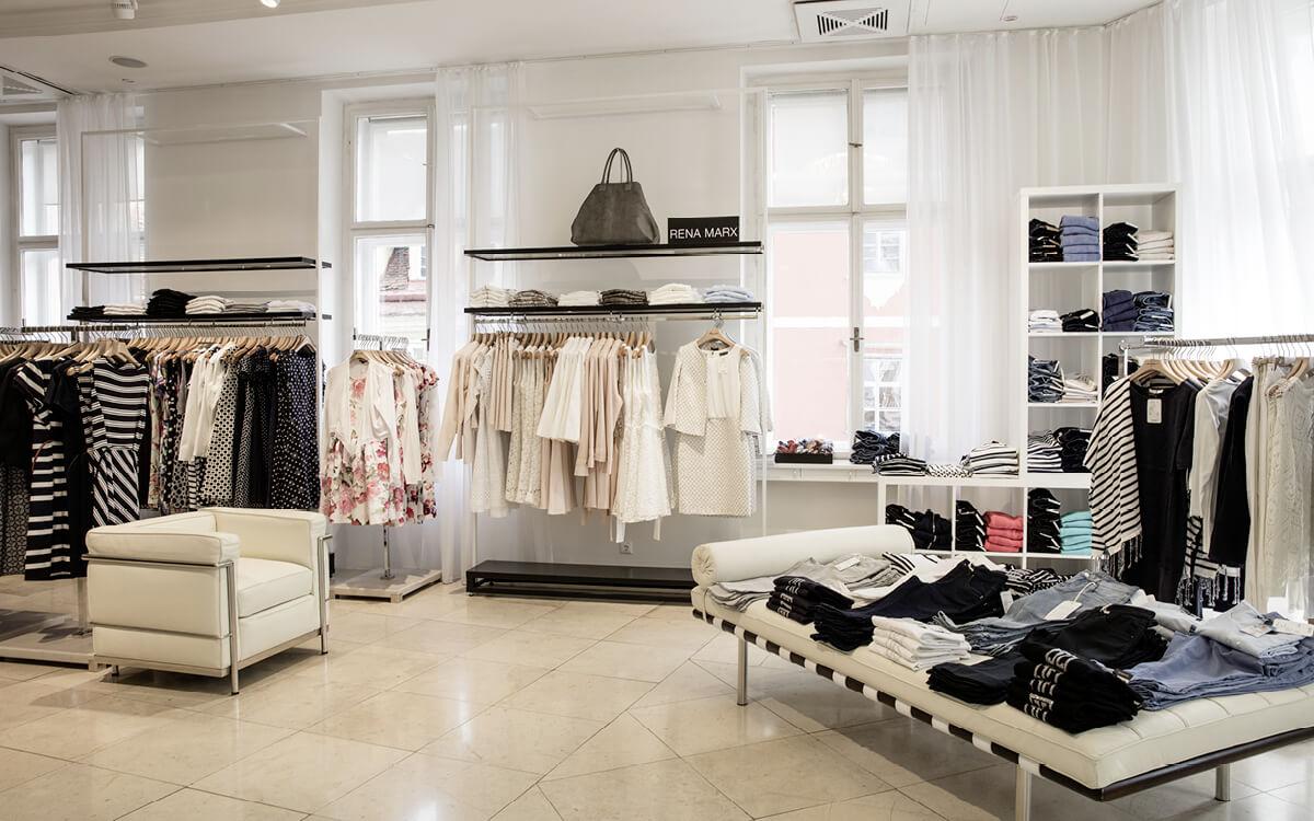 store_graz_03