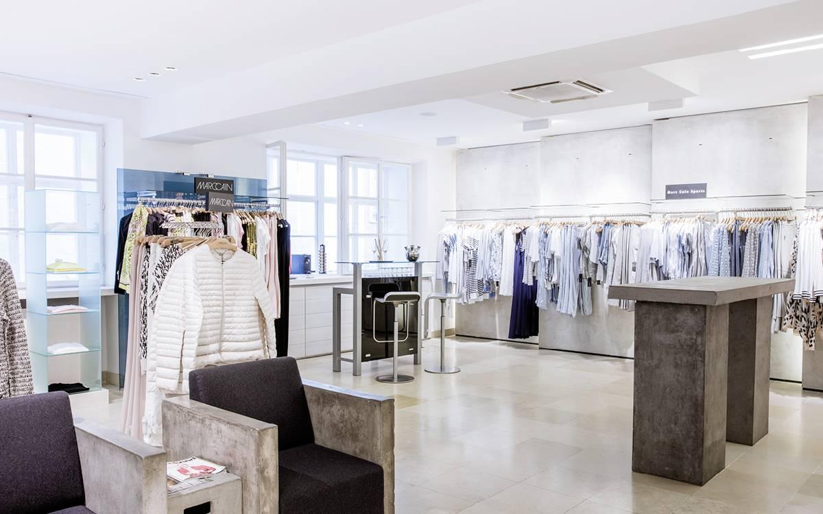 store_salzburg_02