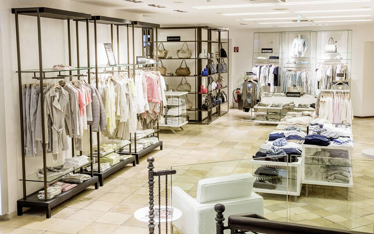 store_salzburg_03