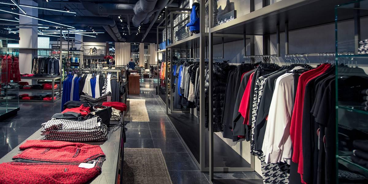 store_scs_02