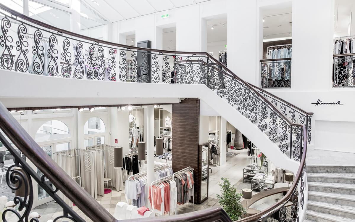 store_wien-1060_02