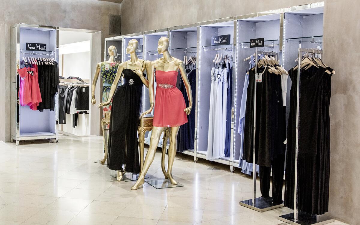 store_wien-1060_04